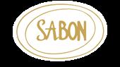 SABON Logo