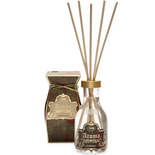 Aroma Provence - Lavender