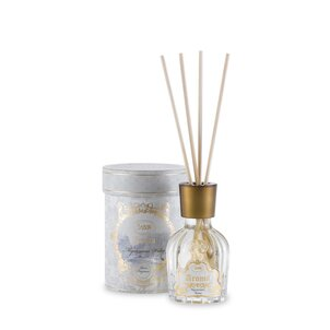 Zuhause Mini Aroma Mysterious Water