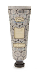 Hand Care Hand Cream Dead Sea