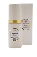 Face Care Brightening Cream Youth Secrets