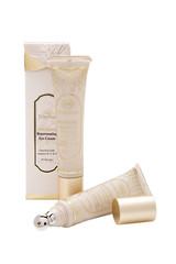 Produktkatalog Augencreme Youth Secrets