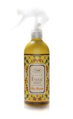 show all Home Fragrances Fabric Mist - Citrus Blossom