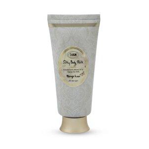 Body Scrubs and Treatments Silky Body Milk Mango Kiwi