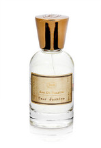 Perfume Book of Essence Dear Jasmine