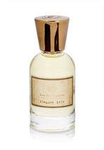 Perfume Book of Essence Elegant Iris