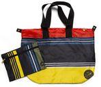 Sabon Sport Strandtasche