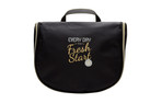 Product Catalogue Sabon Sport - hanging toiletry bag