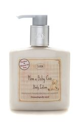 Produktkatalog Body Lotion Mom & Baby