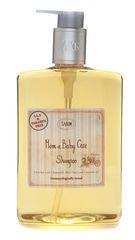 Mom & Baby Shampoo Mom & Baby
