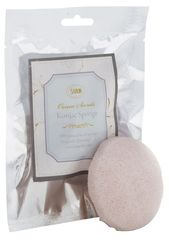 Face Care Konjac Sponge