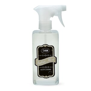 Zuhause Fabric Mist Gentleman