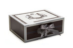 Gift Boxes Giftbox Gentleman L