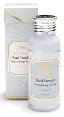 Face Pearl Powder Ocean Secrets