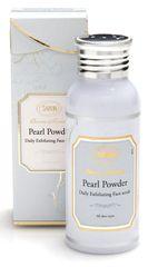 Scrubs & Masks Pearl Powder Ocean Secrets