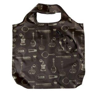 Cosmetics Bags Eco Foldingbag