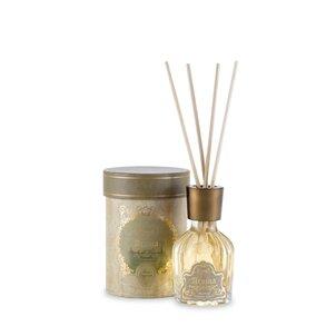 Mini Aroma Patchouli Lavender Vanilla
