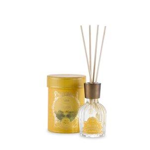 Room Aroma Mini Aroma Citrus Blossom