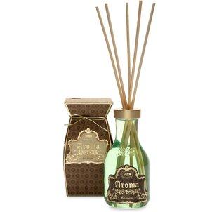 show all Home Fragrances Aroma Heaven - Papaya Nectarine