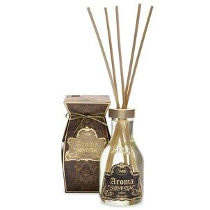 show all Home Fragrances Aroma White Blossom - Linen