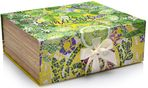 Gift Boutique Giftbox XL Limy Lavender