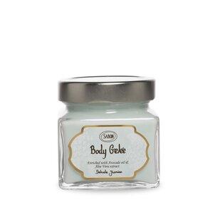 Product Catalogue Body Gelée Delicate Jasmine