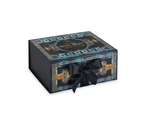 Gift Boxes Gift Box S Shiny Spice