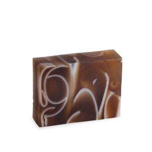 Solid Soaps Soap Glycerin Vanilla Coconut