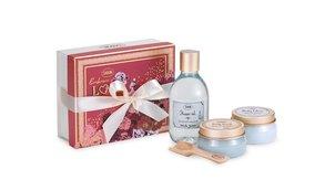 Valentines Kit Jasmine - S