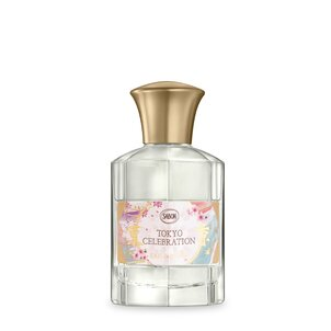 Produktkatalog Eau de SABON Clear Dream