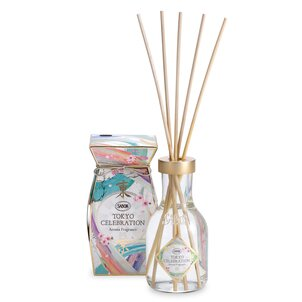 Produktkatalog Room Aroma Clear Dream