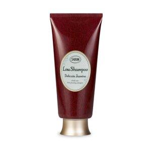 Low Shampoo Jasmine
