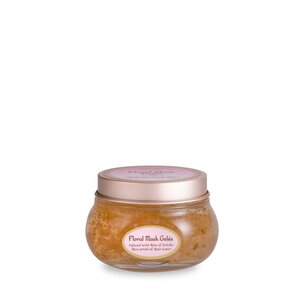 Face Care Mask Gelee Floral