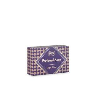 Parfümierte Seife Sugar Plum