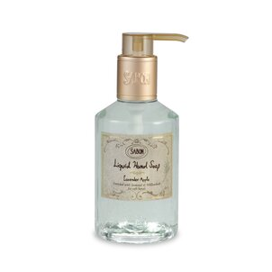 Liquid Hand Soap Lavender- Apple