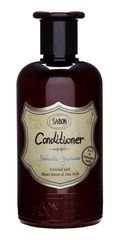 Hair Care Conditioner Jasmine