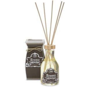 Product Catalogue Aroma Gentleman