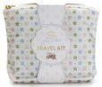 Mom & Baby Travel Kit